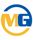 Zhangjiagang MG Plastic Industry Co.,Ltd.